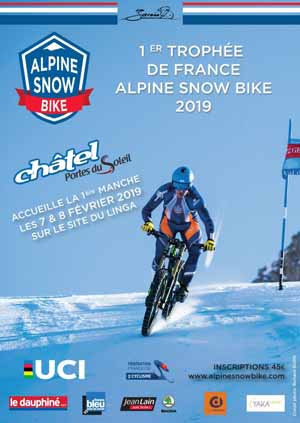 alpine-snow-bike.jpg